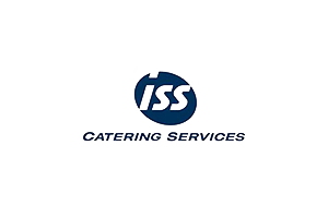 ISS Castering Services