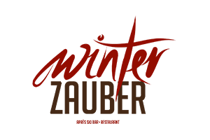 Winter Zauber